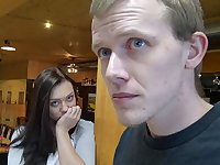 HUNT4K. Hunter is looking for awesome lovemaking for money...