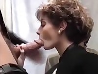 Best Vintage Blowjob - Part 4 -