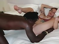 Great Cuckold Mature First Black Bull