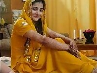 Hot Pakistani girls compilations